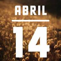 14_abril_surtdecasa
