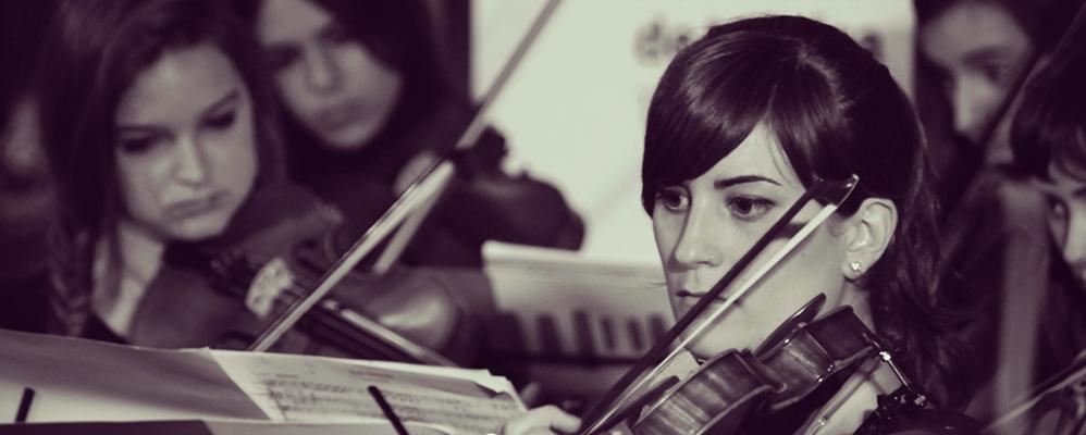 15è Festival Internacional de Música de Tarragona