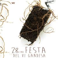 28a Festa del Vi de Gandesa - 2015