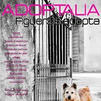 adoptalia_surtdecasa