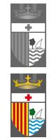 Ajuntament de l'Ametlla de Mar