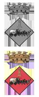 Ajuntament de la Galera