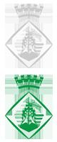Ajuntament de la Sénia
