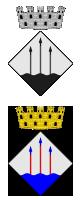 Ajuntament de Llançà