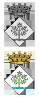 Ajuntament de Móra d'Ebre