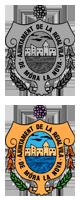 Ajuntament de Móra la Nova