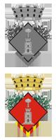 Ajuntament de Santa Bàrbara