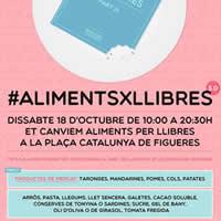 aliments_x_llibres_2014_surtdecasa