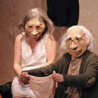 andre_dorine_kulunka_teatro_surtdecasa