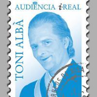 'Audiència i-Real', espectacle d'humor amb Toni Albà
