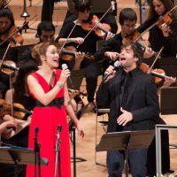 Concert: Simfònica de Cobla i Corda de Catalunya
