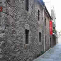 banyoles medieval