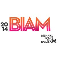 BIAM 2014