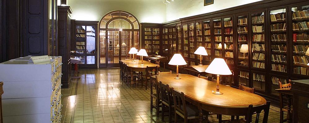 Especial Biblioteques