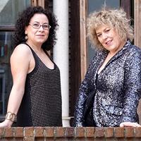 big-mama-montse-sister-marion_Surtdecasa-Girona