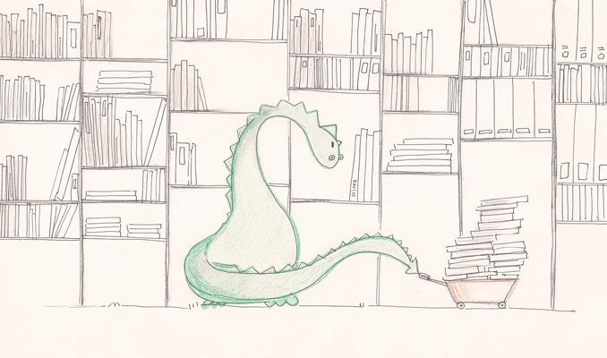 Parlen els llibreters