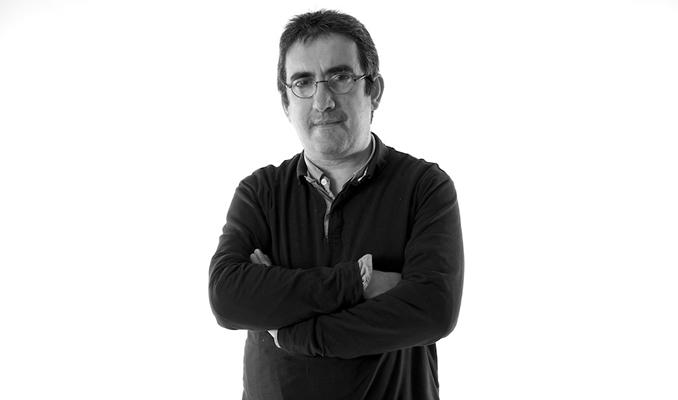 Miquel Aguirre