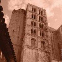 Cicle Carlemany i Girona
