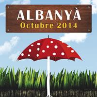 fira_bolet_albanya_2014_surtdecasa