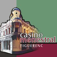 casino_menestral_figuerenc_surtdecasa