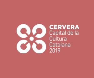 Cervera Capital Cultura Catalana 2019
