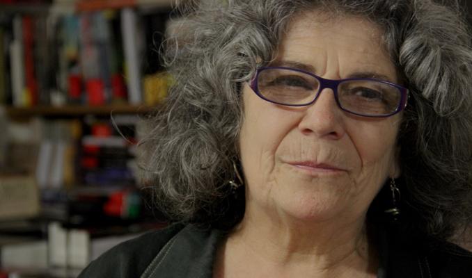 Clara Salvadó