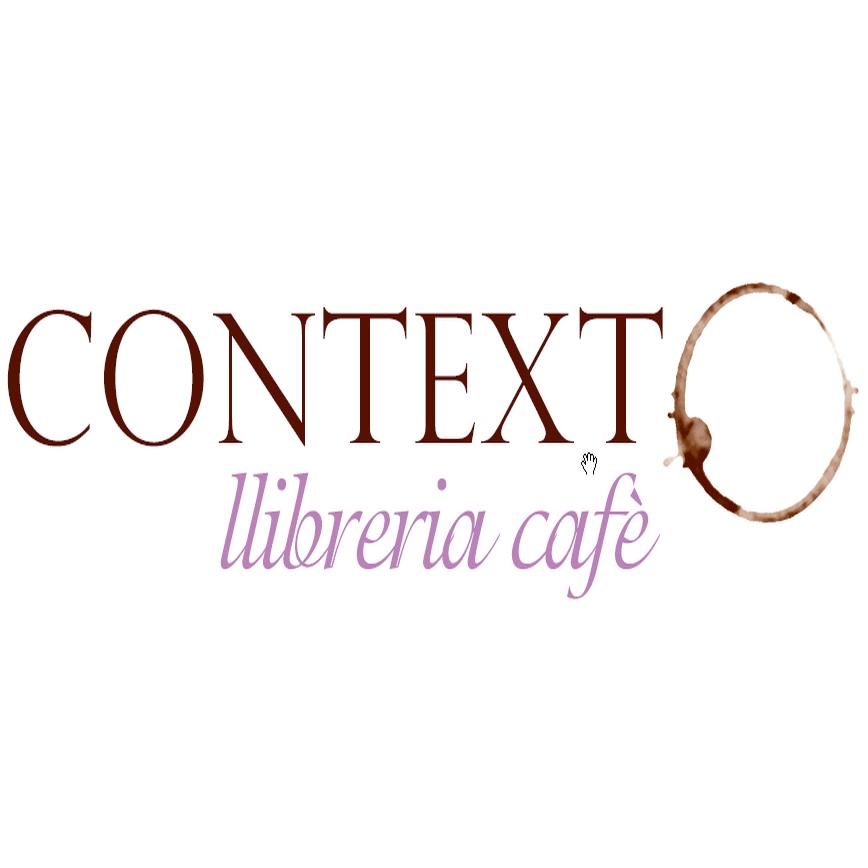 context llibreria