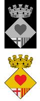 Ajuntament de Corçà