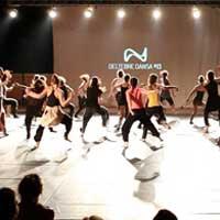 Deltebre Dansa