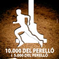 10.000 del Perelló
