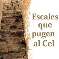Escales que pugen al Cel