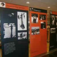 Exposició 'Fotògrafes pioneres a Catalunya'