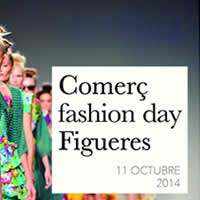 fashion_day_surtdecasa