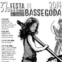 festa_bassegoda_2014