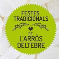 Festes Tradicionals de l'Arròs - Deltebre
