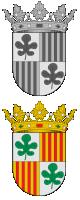 Ajuntament de Figueres