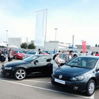 Fira_vehicle_ocasio_surtdecasa