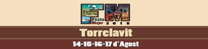 FM Torrelavit 2018