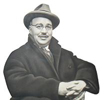 Joan Moreira