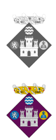 Ajuntament de Forallac