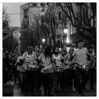 Festival Jazz Girona: Girona Marxing Band
