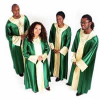new_orlenas_gospel_quartet_surtdecasa