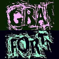 Gra Fort