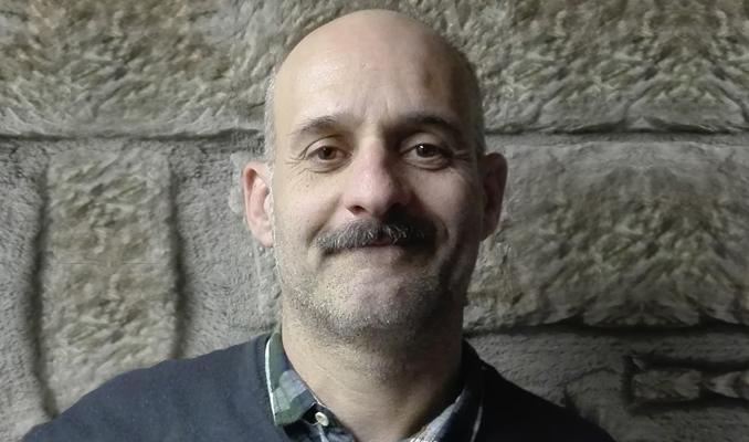Adam Majó, Comissionat del Centre Històric de Manresa