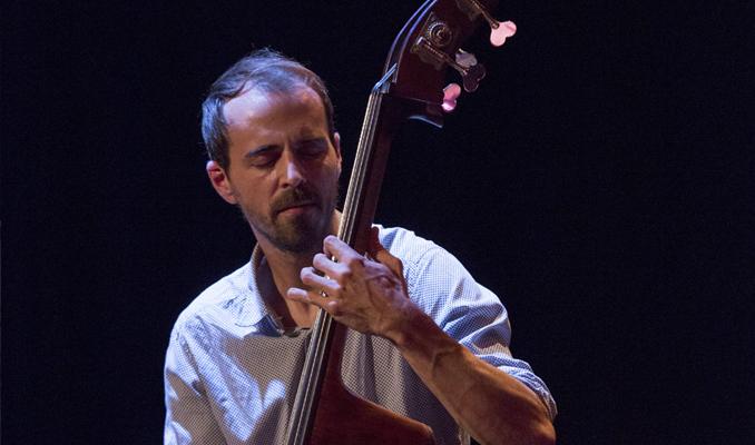 Marc Cuevas | Foto: Marc Vila