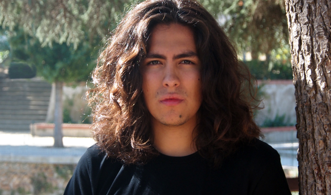 Milton Salazar