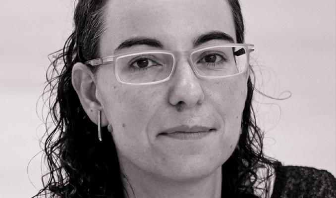 Montserrat Meneses i Sendrós