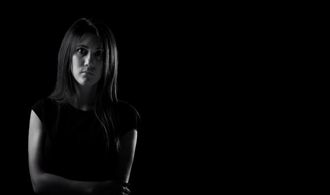 Entrevista a Nølah, Alba Canas | Font: Nølah