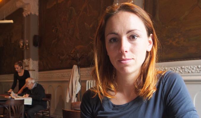 Núria Riba Bosch