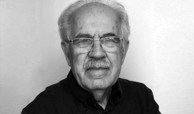 Rafael Moreno Pecino | Foto: Cedida